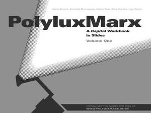 PolyluxMarx: An Illustrated Guide to Studying Capital