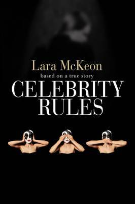 Celebrity Rules