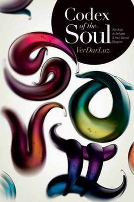 Codex Of The Soul