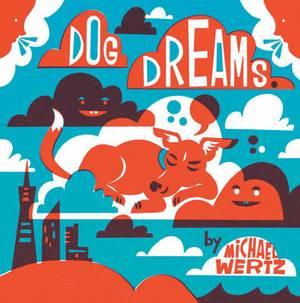 Dog Dreams