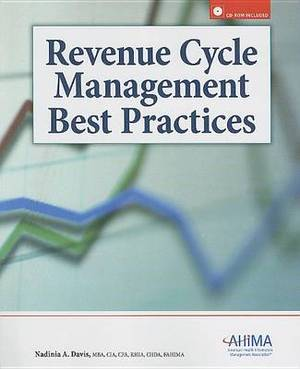 Revenue Cycle Managment Best Practices
