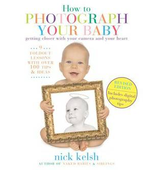 How to Photograph Your Baby(Revised)