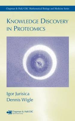 Knowledge Discovery in Proteomics