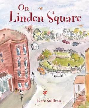 On Linden Square