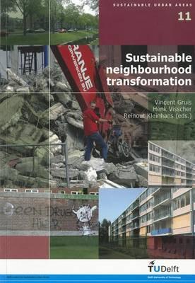 Sustainable Neighbourhood Transformation