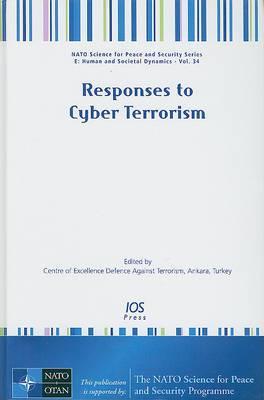 Responses to Cyber Terrorism