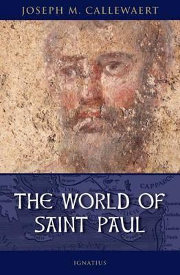 The World of Saint Paul
