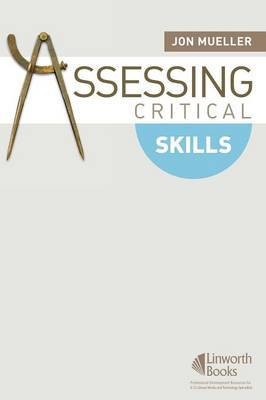 Assessing Critical Skills
