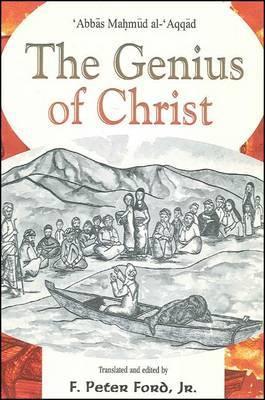 The Genius of Christ