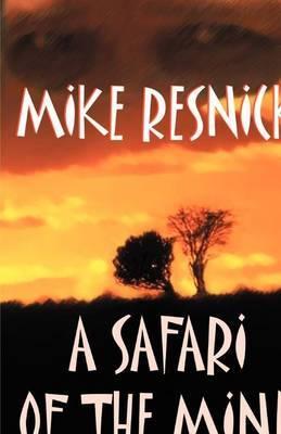 A Safari of the Mind