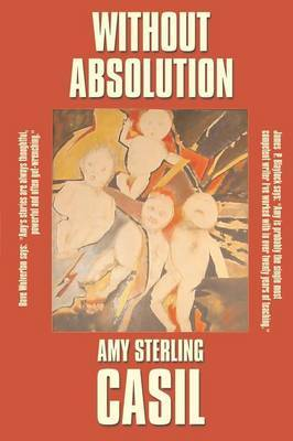 Without Absolution