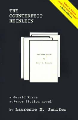 The Counterfeit Heinlein