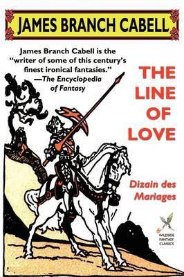 The Line of Love: Dizain Des Mariages