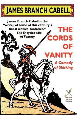 The Cords of Vanity