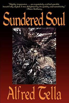 Sundered Soul