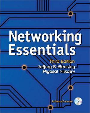 Networking Cisco Learning Lab Bundle