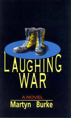 Laughing War