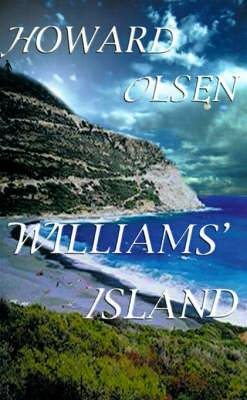 Williams' Island