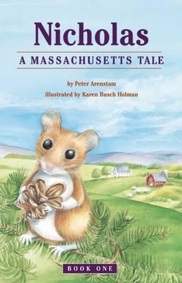 Nicholas: A Massachusetts Tale