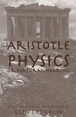 Physics, or Natural Hearing