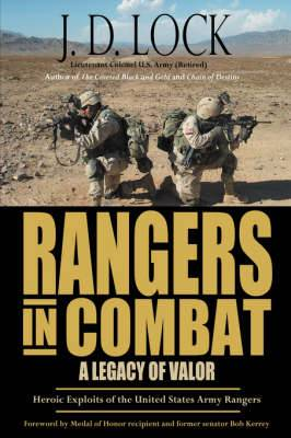 Rangers in Combat: A Legacy of Valor