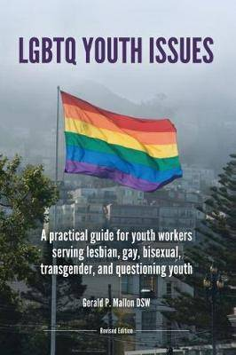 LGBTQ Youth Issues: A Practical Guide for Youth Workers Serving Lesbian, Gay, Bisexuual, Transgender, and Questioning Youth