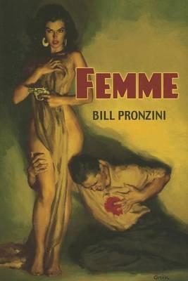 Femme: A  Nameless Detective  Novella
