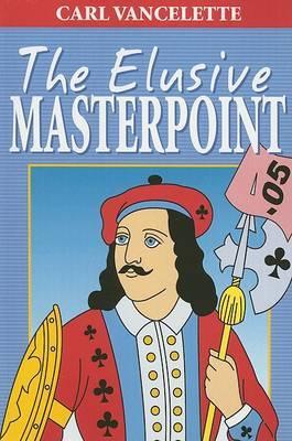 The Elusive Masterpoint