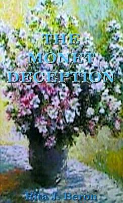 The Monet Deception