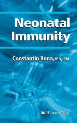 Neonatal Immunity