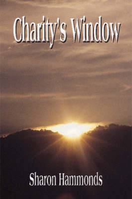 Charity's Window
