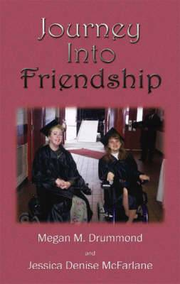 Journey Into Friendship