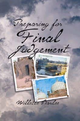 Preparing for Final Judgment