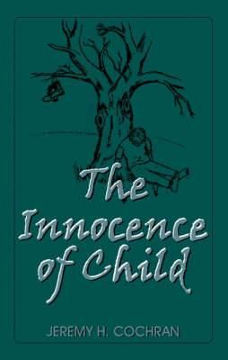 The Innocence of Child