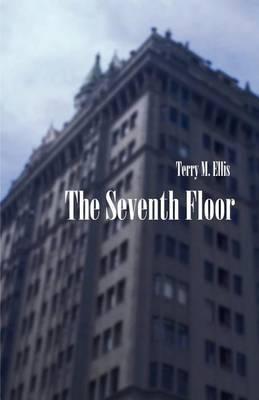 The Seventh Floor
