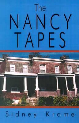 The Nancy Tapes