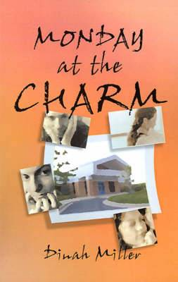 Monday at the Charm