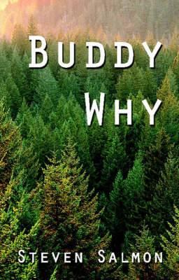 Buddy Why