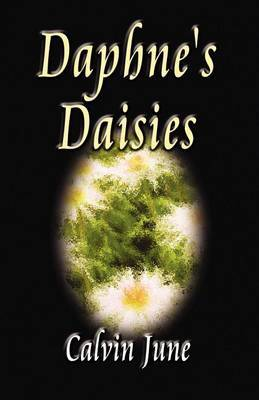 Daphne's Daisies