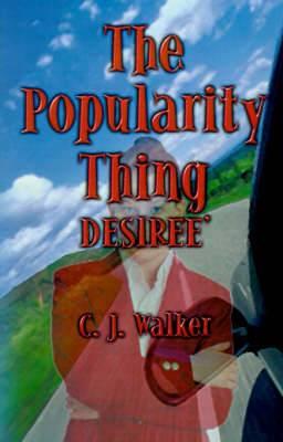 Popularity Thing: Desiree'