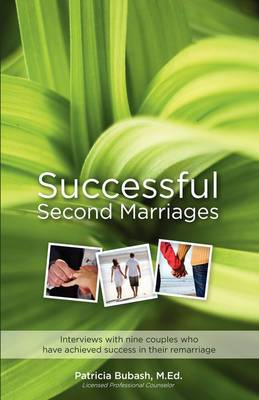 Successful Second Marriages