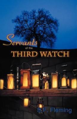 Servants of the Third Watch