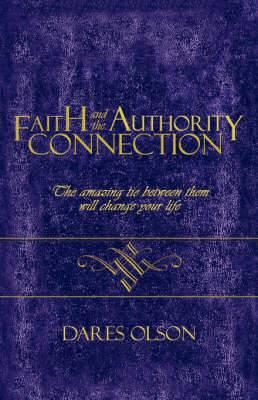 Faith and the Authority Connection