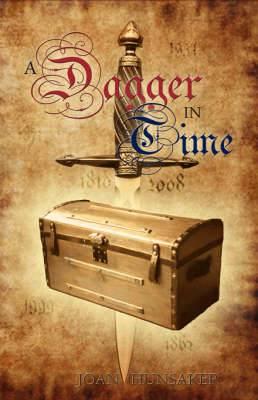 A Dagger in Time