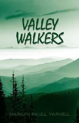 Valley Walkers