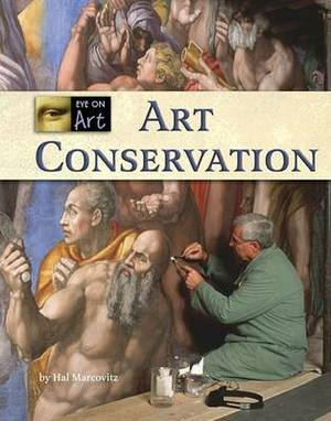 Art Conservation