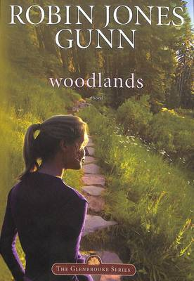 Woodlands: Repackaged with Modern Cover