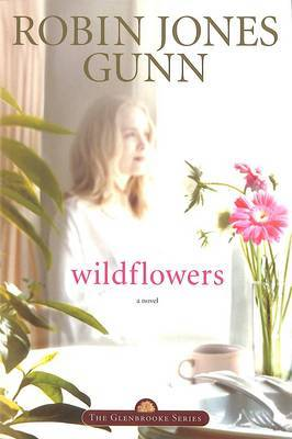 Wildflowers: Repackaged with Modern Cover