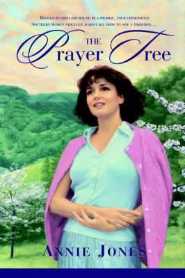The Prayer Tree