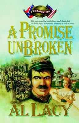 A Promise Unbroken